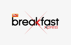 Breakfast_Xpress-logo-design_White_650px